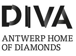 Diva Antwerp Home Of Diamonds Imusea Nl