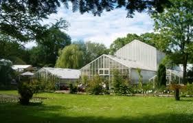 Botanische Tuin Delft : Botanische tuin van de tu delft imusea.nl