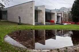 Afbeeldingsresultaat voor museum kranenburgh bergen nl